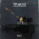 Leave a Light On (Remixes)/Tom Walker