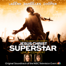 Jesus Christ Superstar Live in Concert (Original Soundtrack of the NBC Television Event)/Original Television Cast of Jesus Christ Superstar Live in Concert