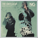 The Switch Up feat.Yo Gotti/Nick Grant