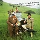 The Story of Bonnie and Clyde/Flatt & Scruggs