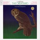 The Great Byrd/Charlie Byrd