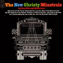 On Tour Through Motortown/The New Christy Minstrels