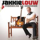 Marietjie Se Hoender/Jakkie Louw