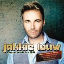 Gemaak In SA/Jakkie Louw