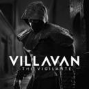 Villavan - The Vigilante (Original Motion Picture Soundtrack)/Sha Zovve