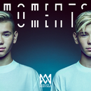 Moments (Deluxe)/Marcus & Martinus