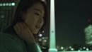 星が降る前に Prod by 岩井俊二/JY