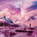 Surge/Junkilla