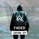 Faded Japan - EP/Alan Walker