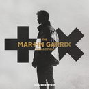 The Martin Garrix Collection: Deluxe Edition/Martin Garrix