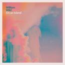 On an Island/William Wild