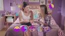 Secret (Official Video) feat.Maia Reficco,Sarai Meza/KALLY'S Mashup Cast