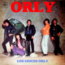Los Chicos Orly/Orly
