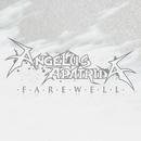 Farewell/Angelus Apatrida