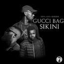 Gucci Bag Sikini/DON x LEE x BARBER