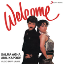 Welcome (Original Motion Picture Soundtrack)/Bappi Lahiri