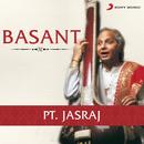 Basant (Live)/Pt. Jasraj