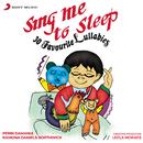 Sing Me to Sleep: 30 Favourite Lullabies/Ramona Daniels-Borthwick & Perin Damania