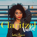 Vuela (Latin Remix)/Claritzel