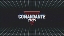 Dime Que No (Remix)/Comandante Twin