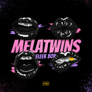 Fleek Bop/MelaTwins