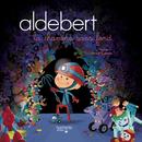 La chambre sans fond/Aldebert