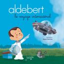 Le voyage intersidéral/Aldebert