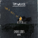 Leave a Light On (Cheat Codes Remix)/Tom Walker