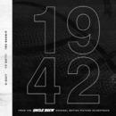1942 feat.Yo Gotti,YBN Nahmir/G-Eazy