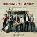 Volunteer/Old Crow Medicine Show