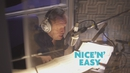 Nice 'N' Easy (Album Making Of)/Thomas Quasthoff