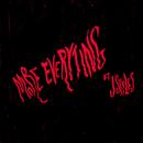 More Everyting feat.J Styles/Avelino