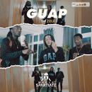 Guap feat.Zola/Mafia Spartiate