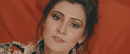 Buzz feat.Badshah/Aastha Gill