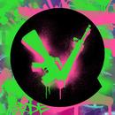 Vespa Gang( feat.Jadula Rasa)/Marsimoto