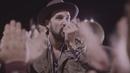 Say Hello (Official Music Video)/Rhett Walker Band