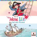 004/bei den Piraten/Hexe Lilli
