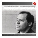 Thomas Quasthoff: The Complete RCA Recordings/Thomas Quasthoff