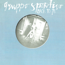 Back to 78/Gruppo Sportivo
