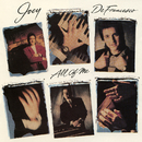 All of Me/Joey DeFrancesco