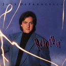 Reboppin'/Joey DeFrancesco