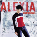 Mad For Music/Alexia