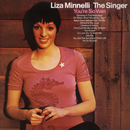 The Singer (Expanded Edition)/Liza Minnelli