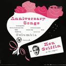 Anniversary Songs/Ken Griffin