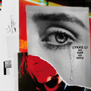 deep end/Lykke Li