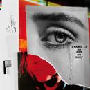 hard rain/Lykke Li