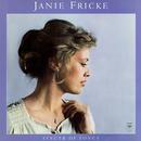 Singer of Songs/Janie Fricke