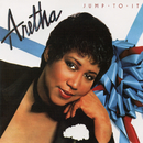 Jump to It (Expanded Edition)/Aretha Franklin