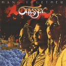 Hang Together (Expanded Edition)/Odyssey