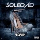 Soledad/Love